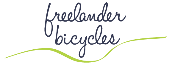 FreeLander Bicycles