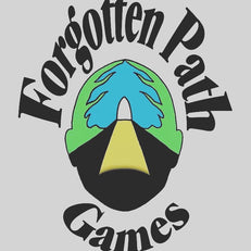 Forgotten Path Games | United States