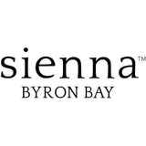Sienna Byron Bay | The Passage Port Fairy | thepassageportfairy.com