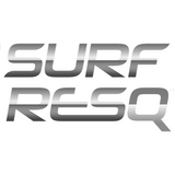 Surf RES Q @ The Passage Port Fairy | thepassageportfairy.com