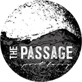 Shops very own clothing label by The Passage Port Fairy | thepassageportfairy.com