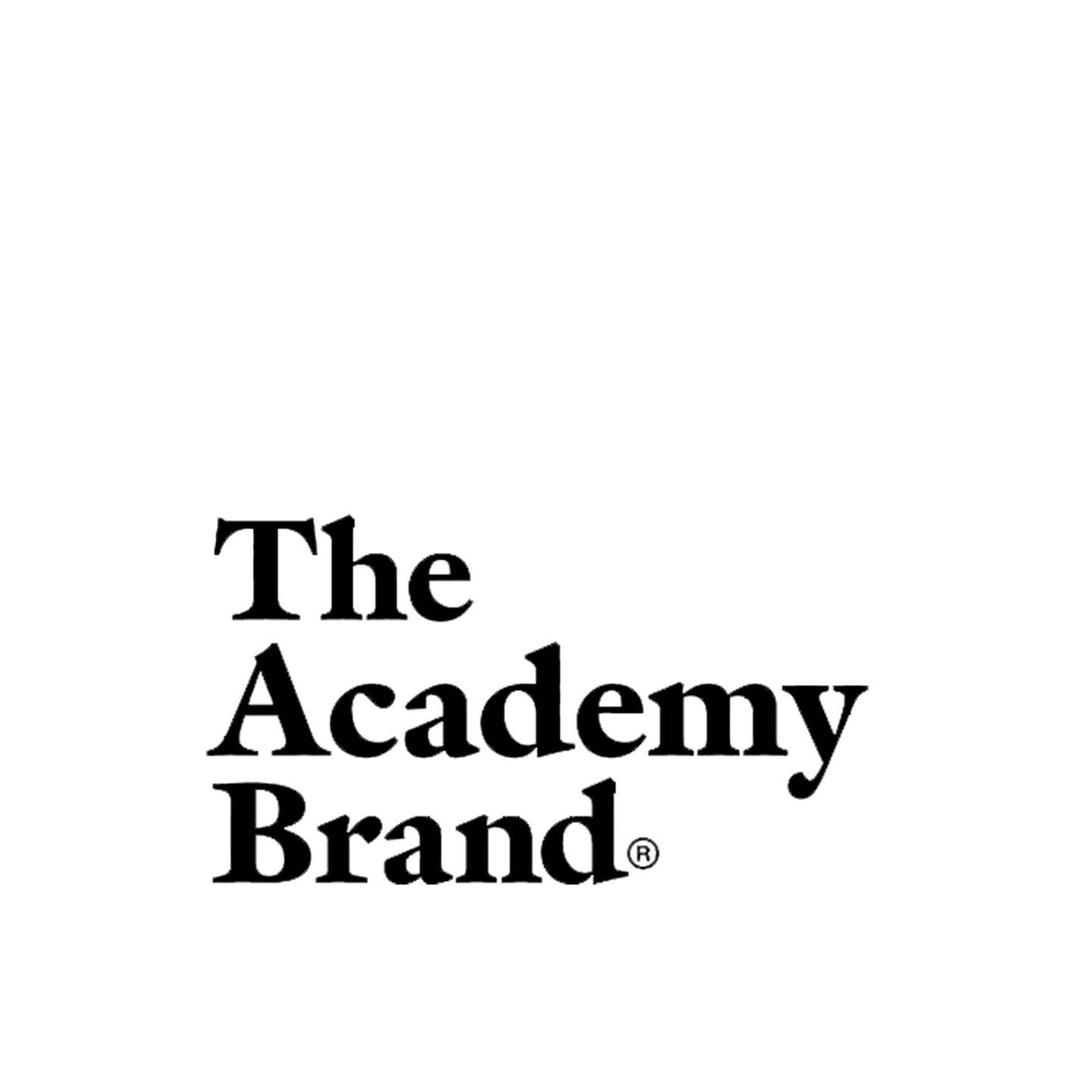 The Academy Brand | available at The Passage Port Fairy | thepassageportfairy.com.au | Surf + Lifestyle + Clothing + Fashion | Mens + Womens + Kids + Boys + Girls