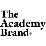 The Academy Brand | The Passage Port Fairy | thepassageportfairy.com