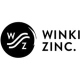 Winki Zinc | The Passage Port Fairy | thepassageportfairy.com