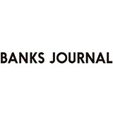 Banks Journal @ The Passage Port Fairy | thepassageportfairy.com