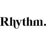 Rhythm @ The Passage Port Fairy | thepassageportfairy.com