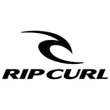 Ripcurl | The Passage Port Fairy | thepassageportfairy.com