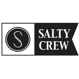 Salty Crew @ The Passage Port Fairy | thepassageportfairy.com.jpg