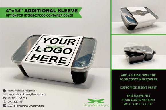 Sleeves Custom Printing 4