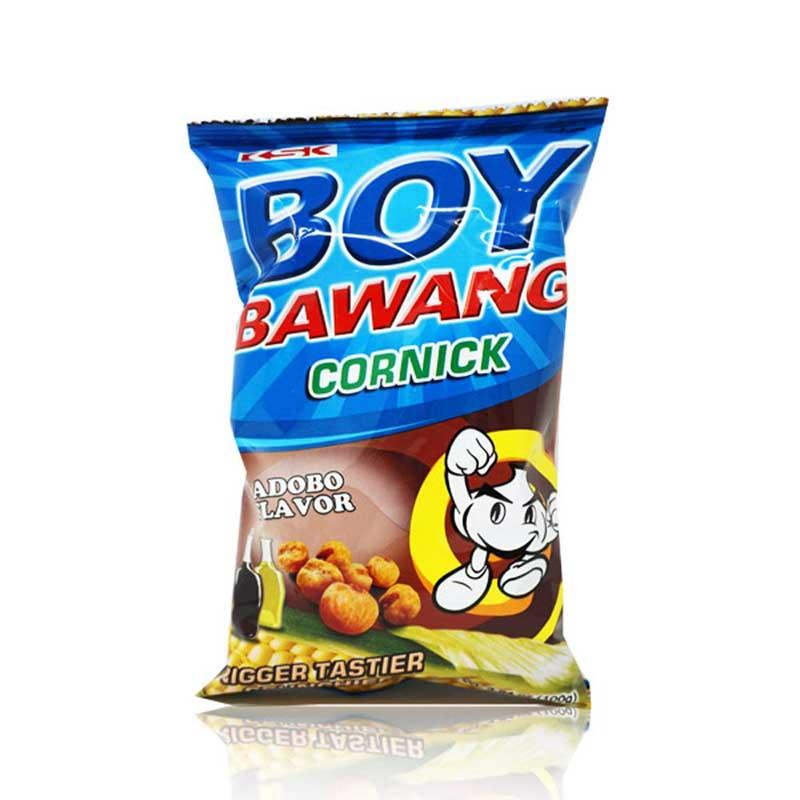 BOY BAWANG ADOBO CORNICK 3.54 OZ