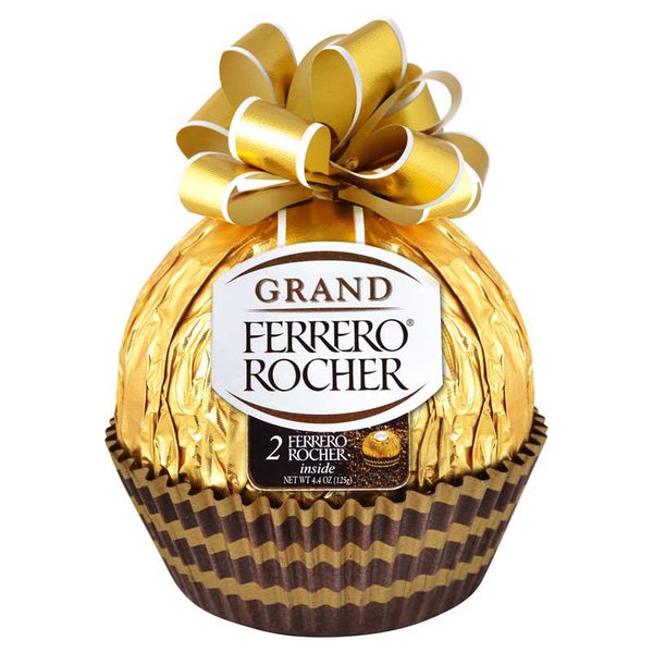 GRAND FERRERO ROCHER 4.4 OZ
