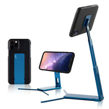 Load image into Gallery viewer, Lookstand Adjustable Phone Stand