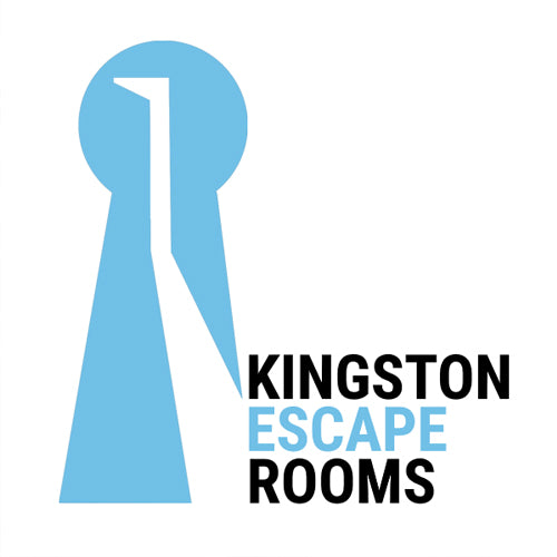 Kingston Escape Rooms