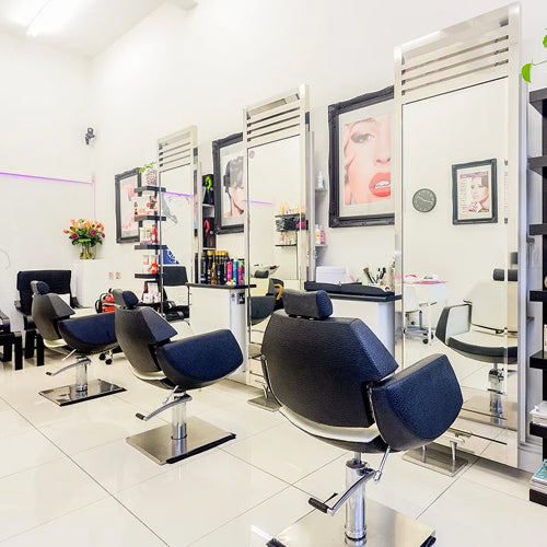 The Beauty Clinic UK