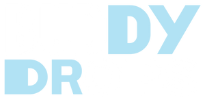Buddy Drops