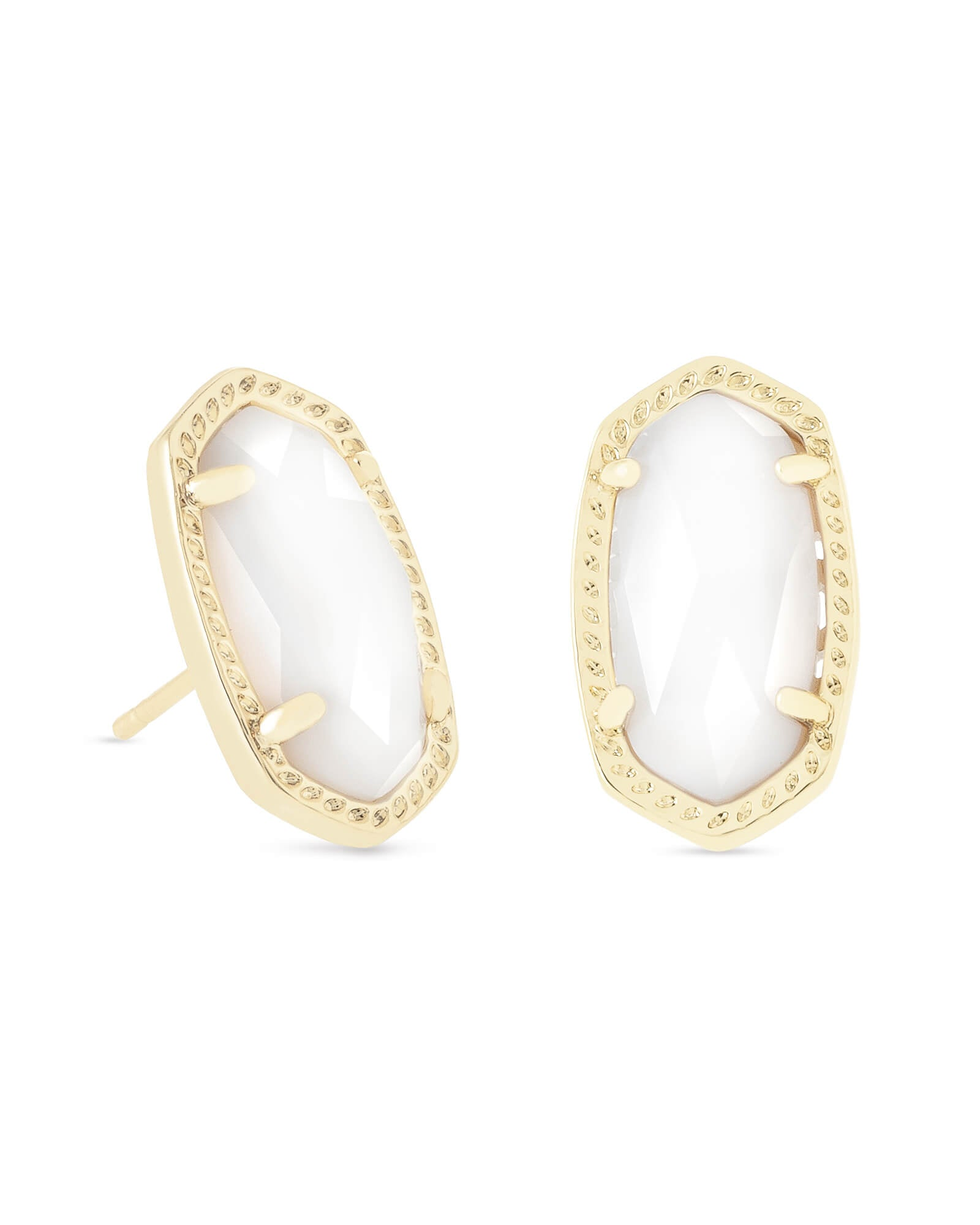 Kendra Scott Ellie Earrings