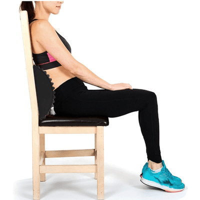PROCIRCLE BACK STRETCHER