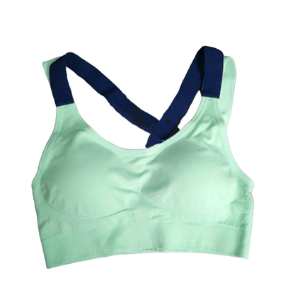 CATHERINE SPORTS BRA