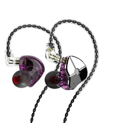 ODUDURU EARPHONE