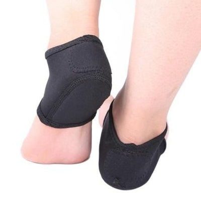 YUR ANKLE SUPPORT