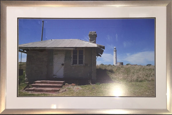 Large Format Photo/Canvas Printing - Object Framers, Object Framers - Picture Framer Perth