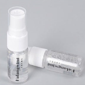 Anti-Fog Spray (10ml)