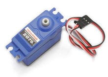Load image into Gallery viewer, 2075 Digital High Torque Servo