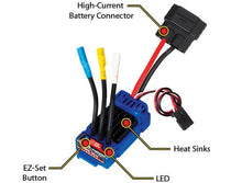 Load image into Gallery viewer, 3375 VXL-3m BL ESC