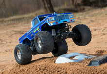 Load image into Gallery viewer, 36034-1 Bigfoot No. 1 2WD Monster Truck RTR (R5)