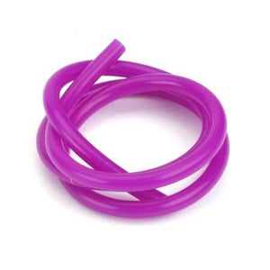 Lightning Line, Neon Purple, 3