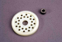 Load image into Gallery viewer, Traxxas 4681 81-T Spur Gear, 48P