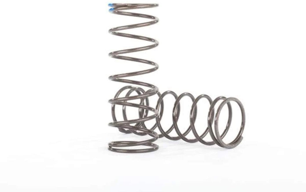 Traxxas 8969 Springs, Shock (Natural Finish) (GT-Maxx) (1.725 Rate) (2)
