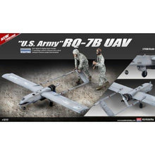Load image into Gallery viewer, 1/35 RQ-7B UAV US Army Predator