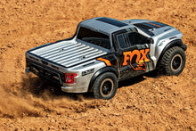 Load image into Gallery viewer, 58094-1-FOX Ford F-150 Raptor 2WD XL-5 TQ 2.4GHz Fox