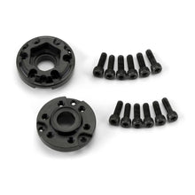 Load image into Gallery viewer, 6 Lug 12mm Std Offset Hex Adapters (2) 6 Lug Wheel