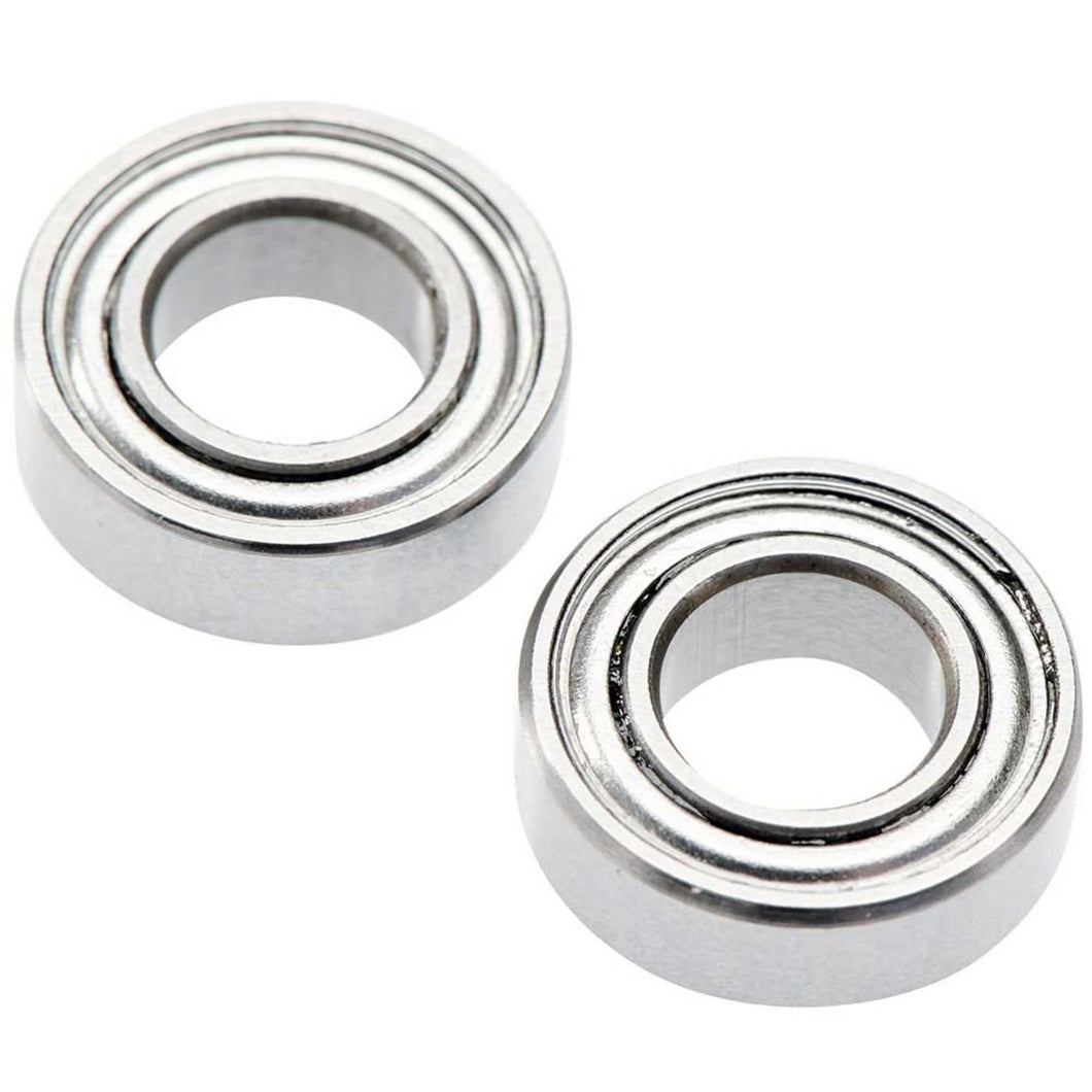 ARAC3144 Ball Bearing 6x12x4mm 4x4 (2)
