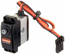 Load image into Gallery viewer, H3050 Mid-Torq Ultra-Spd Micro Heli Cyclic Servo