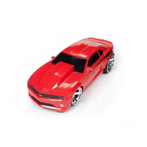 1/20 2012 Chevy Camaro SpeedKIT Friction Model Toy