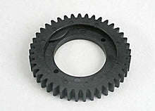 Load image into Gallery viewer, 4888 Spur Gear 41T Optional