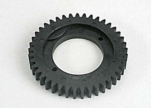4888 Spur Gear 41T Optional