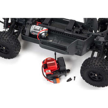 Load image into Gallery viewer, SENTON 4X4 MEGA Brushed 1/10th 4wd SC Red