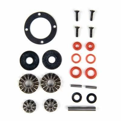 AR310378 Diff Gear Maintenance Set