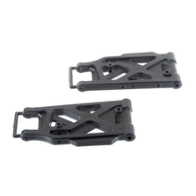 Load image into Gallery viewer, AR330192 Suspension Arms M Rear Infraction,Typhon (1 Pair)