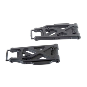 AR330192 Suspension Arms M Rear Infraction,Typhon (1 Pair)