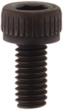 Load image into Gallery viewer, Traxxas 2554 Hex Drive Cap-Head Machine Screws 3x6mm (set of 6)