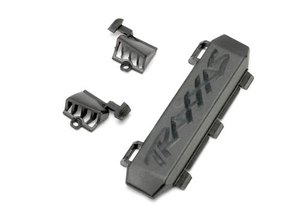 Traxxas 7026 Battery Compartment Door (1/16 vehicles)