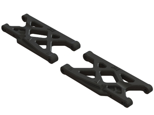 AR330516 Suspension Arm Rear (2) 4x4