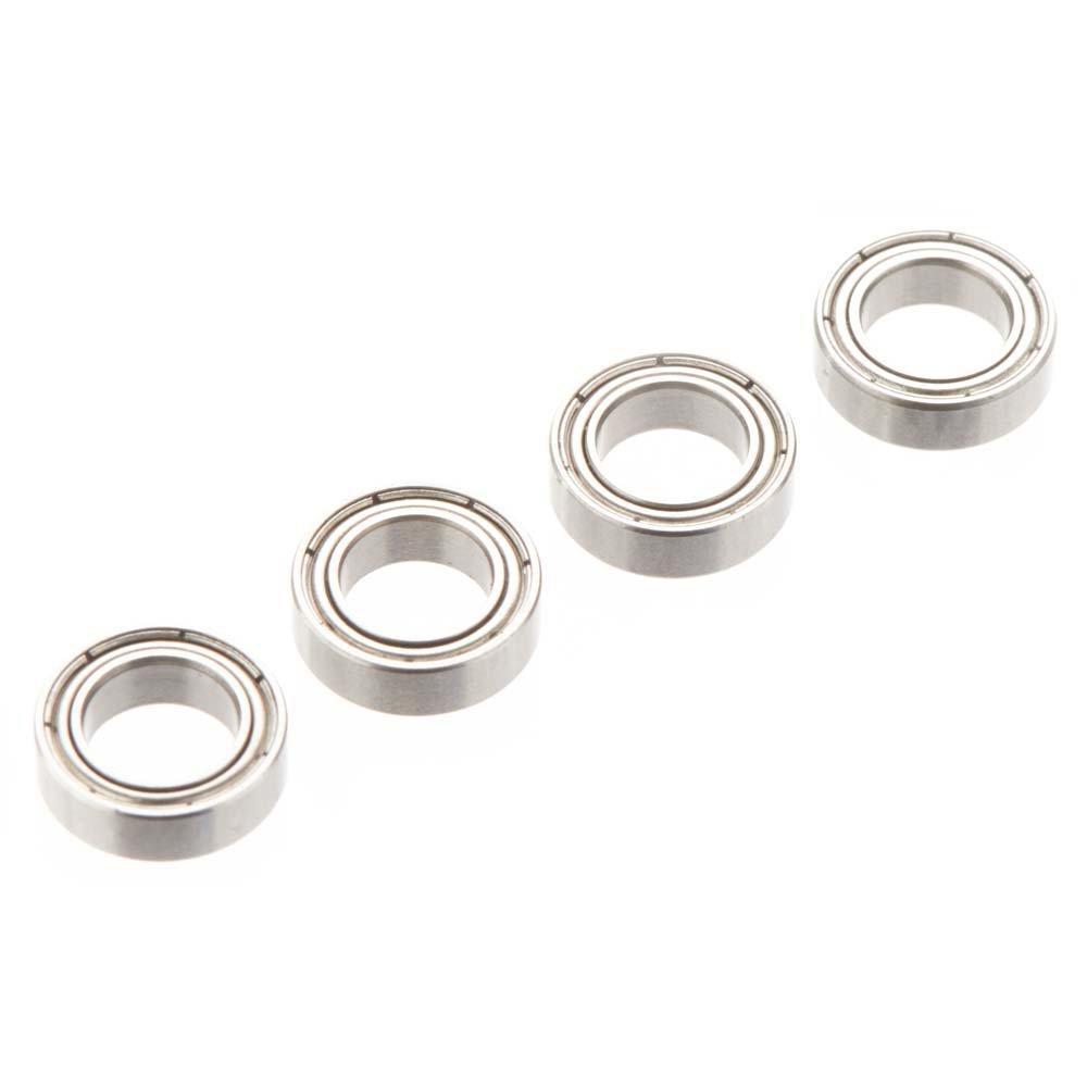 AR610006 Bearing 6x10x3mm (4)