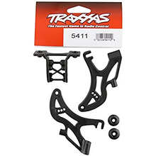 Load image into Gallery viewer, Traxxas 5411 1/10 Scale Revo Wing Mount