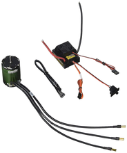 Load image into Gallery viewer, Sidewinder SCT WP 1410-3800kv Sensored 010012302